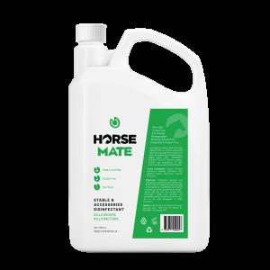 HorseMate Disinfectant